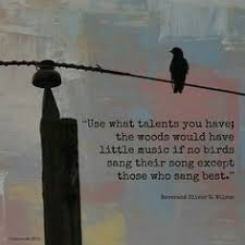 Birds on Pinterest | Bird Quotes, Wings and Wire
