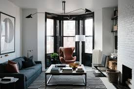 stylish bachelor pad bedroom with closet ideas bachelor pad bedroom furniture