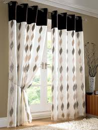 Home Decoration Material Stylish Interior Room Decoration Ideas With Cheap Budget Curtain