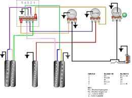 wiring diagram humbucker single humbucker wiring wiring diagram humbucker single coil wiring image on wiring diagram humbucker single humbucker