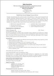s resume samples medical s job resumes outside s sample resume for outside s executive resumes write sample outside s resume examples