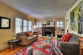 spectacular bohemian living room style unusual bohemian living rooms inspiration bohemian style living room