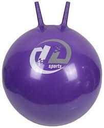<b>Мяч</b>-<b>попрыгун Z-Sports BB-004</b>-65 Purple, 65 см - купить товар для ...