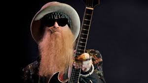ZZ Top Legend <b>Billy Gibbons</b> Breaks Down New Solo Album, 'The ...