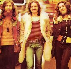 16/11/13 - <b>Le Orme</b> - <b>Contrappunti</b> - 1974 - In Deep Music Archive