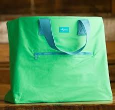 tote  green  all mb greene bag styles have been designed   tote green all mb greene bag styles have been designed great attention to detail the waxed cotton finish makes the bags easy to care for