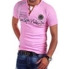 <b>ZOGAA Brand Mens</b> Fashion T shirts Long Sleeve Solid V Neck ...