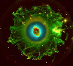 Tópico oficial sobre Astronomia Images?q=tbn:ANd9GcRQyT6zz7pdEMsyg9432BOGw2maui22R5fKzTNMdhgHK1EMyssp