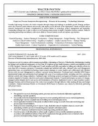 resume purchase executive executive cv template resume and cover letters professional internal resume template internal resume sample resume writter