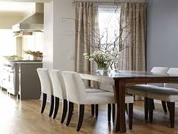 dining room chairs discount table sets