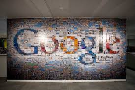 google london office wall art art for the office wall