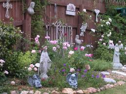 Small Picture 19 best Prayer Garden images on Pinterest Prayer garden Garden