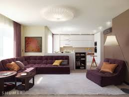 Modern Paint Colors For Living Rooms What Color Is Taupe And How Should You Use It