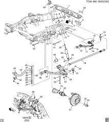 gmc yukon wiring diagram wiring diagrams description 050830tc06 668 gmc yukon wiring diagram