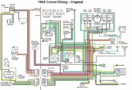 1950 mercury wiring diagram wiring diagram schematics color wiring diagrams nodasystech com