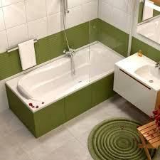 <b>Акриловая ванна</b> Ravak <b>Campanula II</b> 170 см купить в Москве по ...