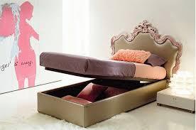 amazing furniture for luxury girls bedroom design by di liddoperego amazing furniture designs