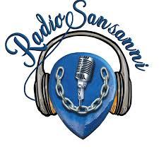 Radio Sansanni