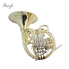 Alexander 103 <b>French</b> Horn <b>F</b>/<b>Bb Key</b> Double <b>french</b> horn <b>4</b> Valves ...