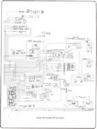 1984 chevy k10 wiring diagram images 1984 chevy k10 wiring diagram complete 73 87 wiring diagrams added to the technical board