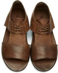 <b>Hot selling</b>,2016 <b>new Genuine</b> Leather pure handmade shoes, the ...