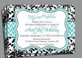 birthday invitations templates com birthday invitations templates for a stunning birthday invitation design stunning layout 8