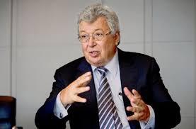 "Interview mit Reinhold Festge: ""Wir dürfen Afrika nicht ignorieren ... - media.media.77002241-8ebd-46d5-8510-e514749d84e7.normalized"