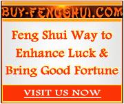 buy fengshui banner 180x150 3gif buy feng shui feng shui