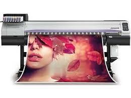 Сольвентный принтер <b>Mimaki</b> JV150-160 (арт. JV150-160) купить ...