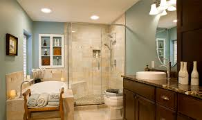 Image result for home remodeling