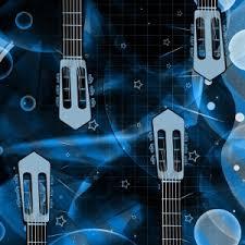 <b>Blues</b> Rock <b>Music</b> - ROCKRADIO.COM