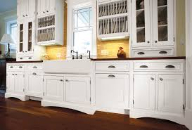 kitchen cabinets style simplicity