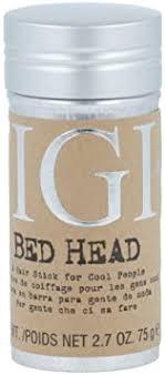 Tigi Bed Head Hair Stick, 2.57 Ounce: Beauty - Amazon.com