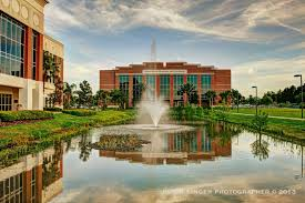 of the most beautiful coastal college campuses your complete florida institute of technology