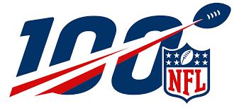 (((@REDDIT  NFL-STREAMS)))@Broncos vs Chiefs Live StreaMs ...