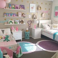 20 more girls bedroom decor ideas shared kids bedroomsgirl bedroom bedrooms girl girls