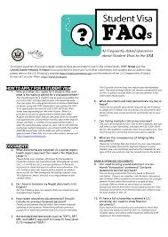 explainer hellovisa resource student visa faq png