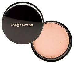Max Factor <b>Пудра рассыпчатая Loose Powder</b> — купить по ...