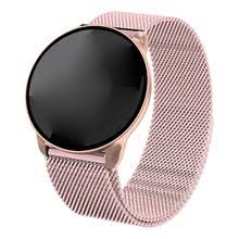<b>K9 Watch</b> reviews – Online shopping and reviews for <b>K9 Watch</b> on ...