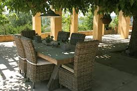 Dining Room Chairs Restoration Hardware Room Img 4384jpg Room Living Room Table Xjpg Scraco