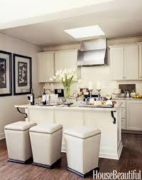To Remodel Kitchen 25 Best Small Kitchen Design Ideas Decorating Solutions For