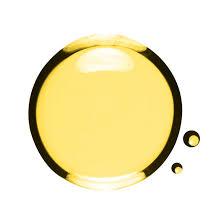 Антицеллюлитные средства CLARINS <b>Масло для тела</b> Anti Eau ...