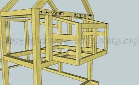 tomr  Free access Chicken coop plans door dimensionsDIY Chicken Co op Plans