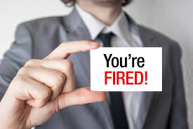 linkedin archives knockemdead can careless job search mistakes get you fired