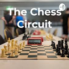 The Chess Circuit