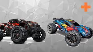 The <b>best RC cars</b> you can buy in 2019 | GamesRadar+