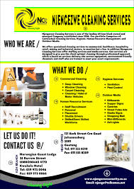 home page njengezwe group we do commercial cleaning hygiene services human resource services and outdoor media