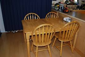 brilliant ikea kitchen table sets awesome home decor and kitchen tables sets brilliant ikea office table