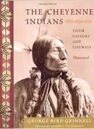 「the Cheyenne」の画像検索結果