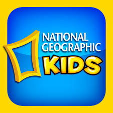 Image result for national geographic kids animals